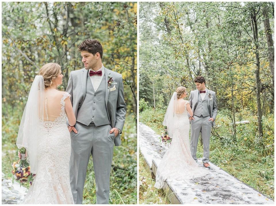 Ponoka Moose Hall Wedding_0102.jpg