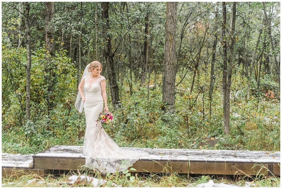 Ponoka Moose Hall Wedding_0106.jpg