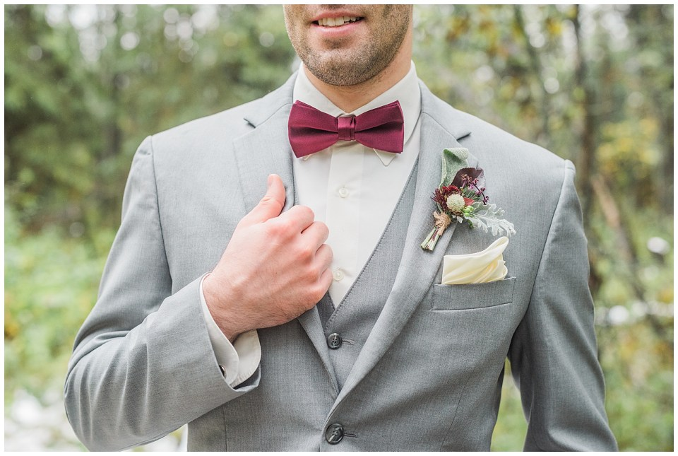 Ponoka Moose Hall Wedding_0110.jpg