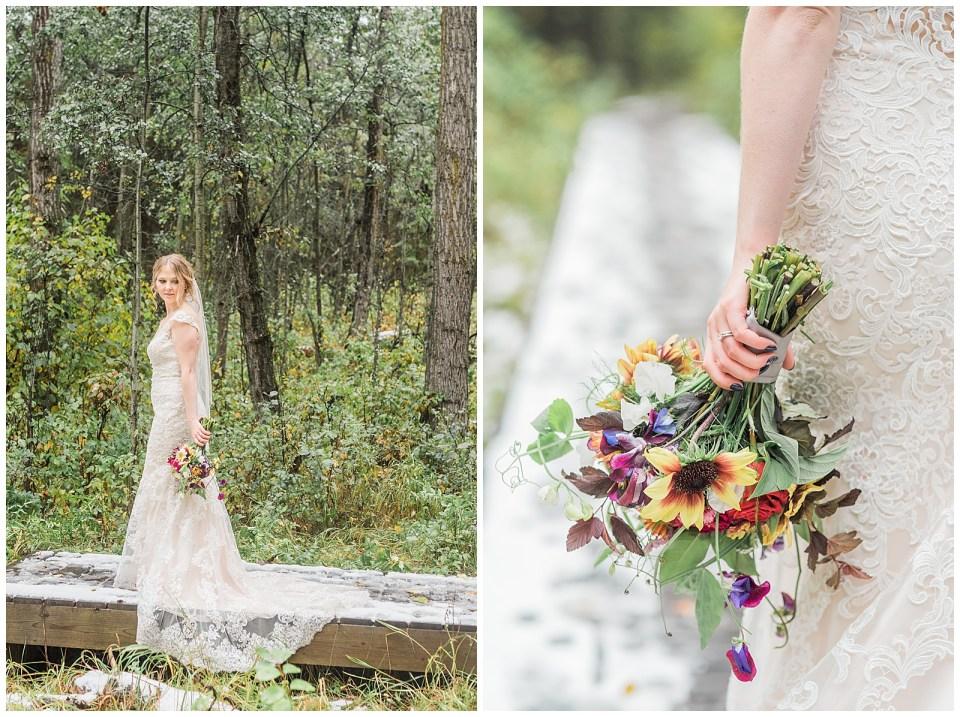 Ponoka Moose Hall Wedding_0111.jpg