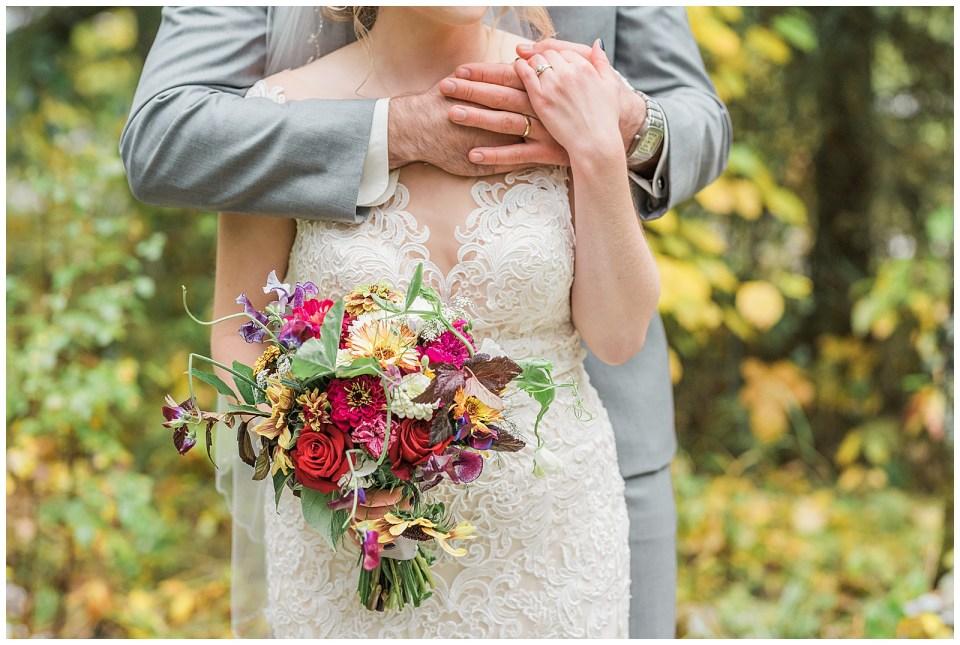 Ponoka Moose Hall Wedding_0115.jpg