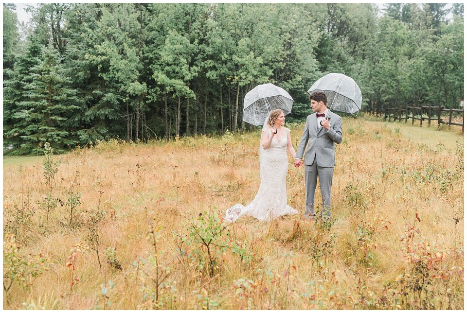 Ponoka Moose Hall Wedding_0117.jpg