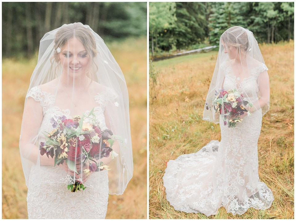 Ponoka Moose Hall Wedding_0122.jpg