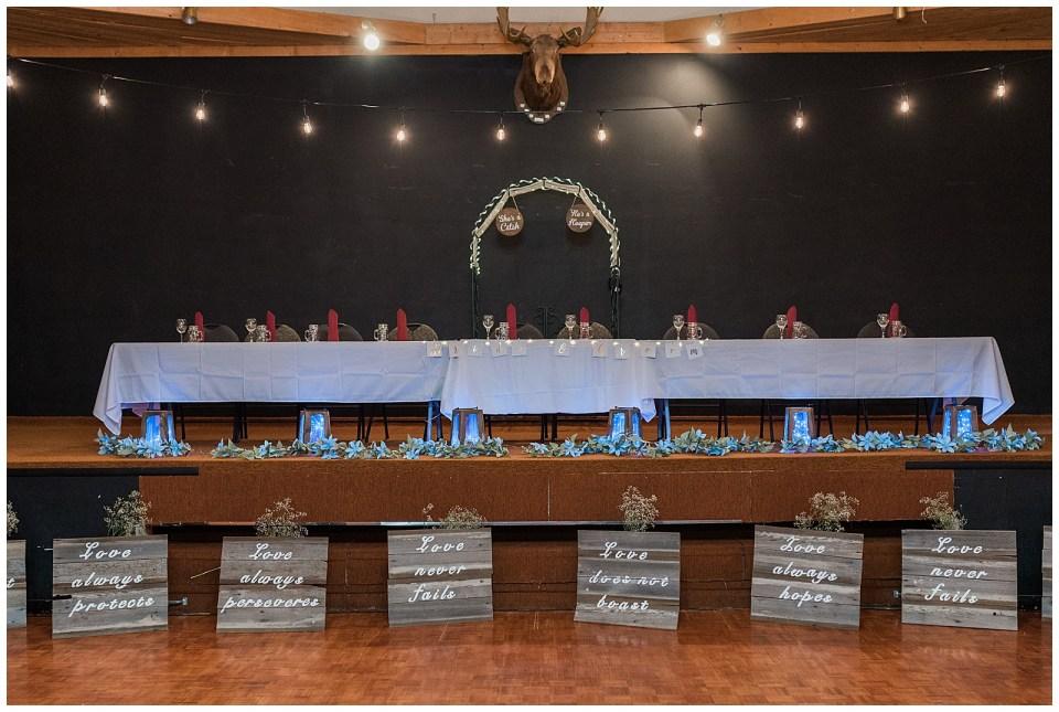 Ponoka Moose Hall Wedding_0132.jpg