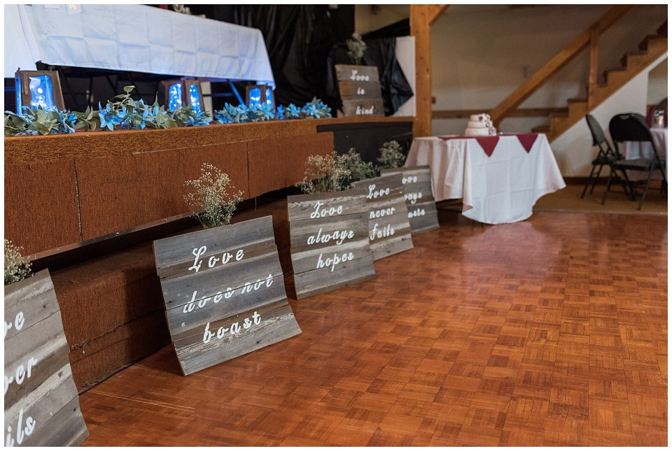Ponoka Moose Hall Wedding_0133.jpg