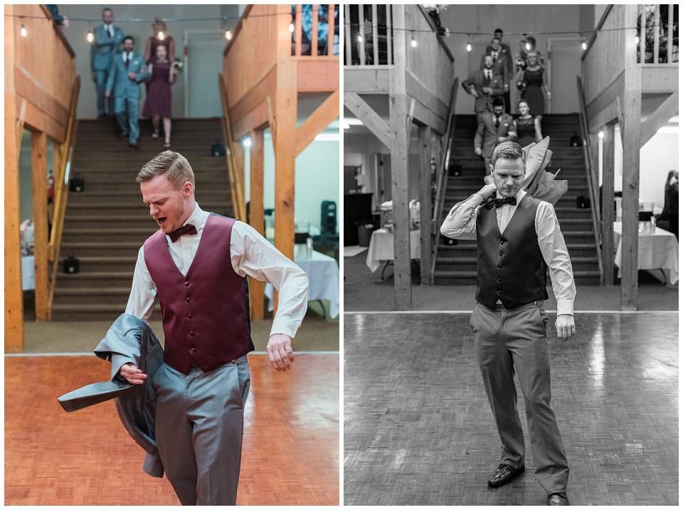 Ponoka Moose Hall Wedding_0152.jpg