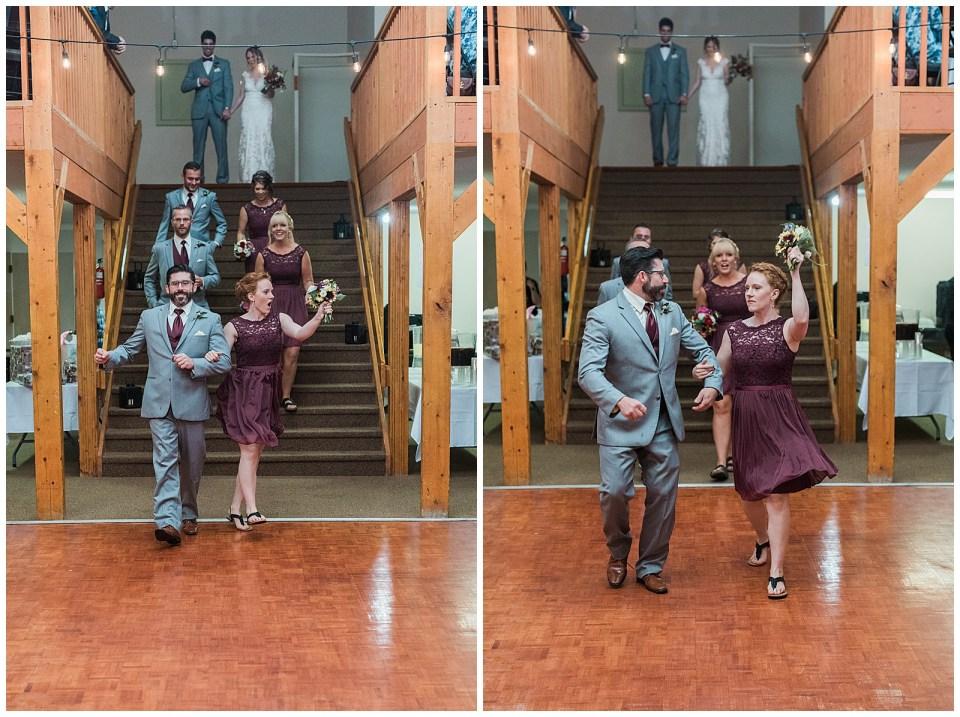 Ponoka Moose Hall Wedding_0153.jpg