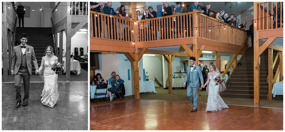 Ponoka Moose Hall Wedding_0155.jpg