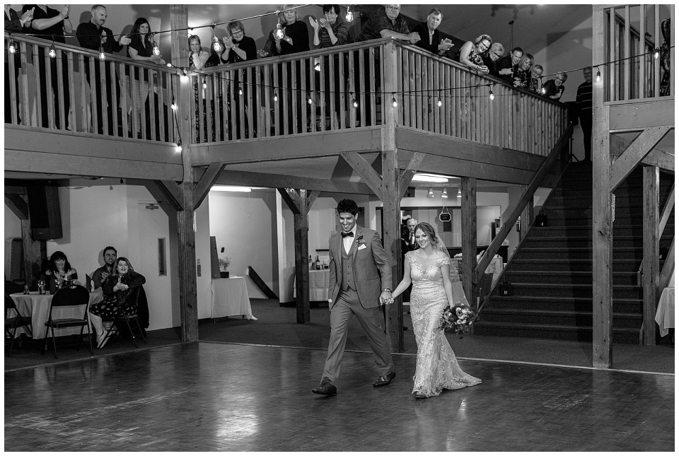 Ponoka Moose Hall Wedding_0156.jpg