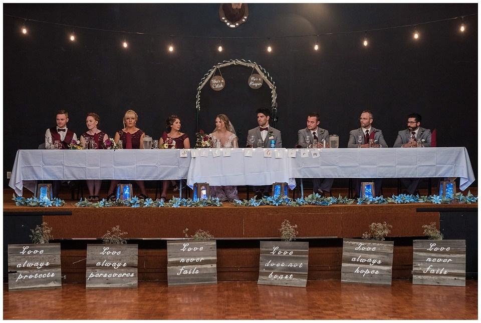 Ponoka Moose Hall Wedding_0158.jpg