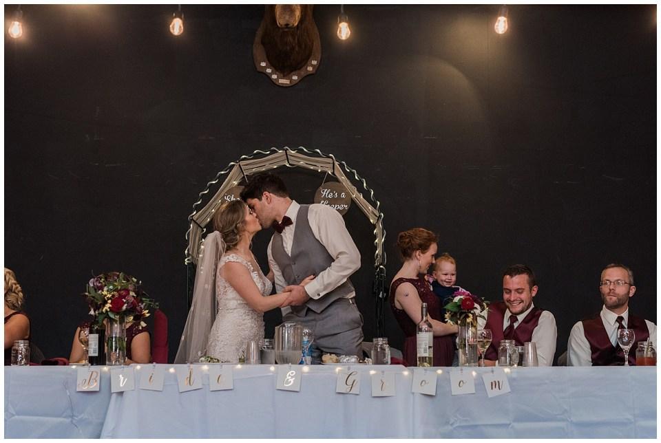 Ponoka Moose Hall Wedding_0160.jpg