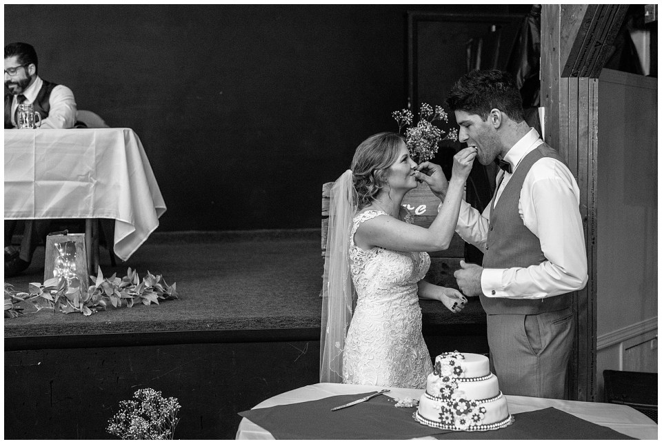 Ponoka Moose Hall Wedding_0163.jpg
