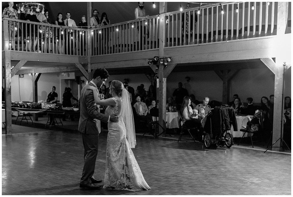 Ponoka Moose Hall Wedding_0166.jpg