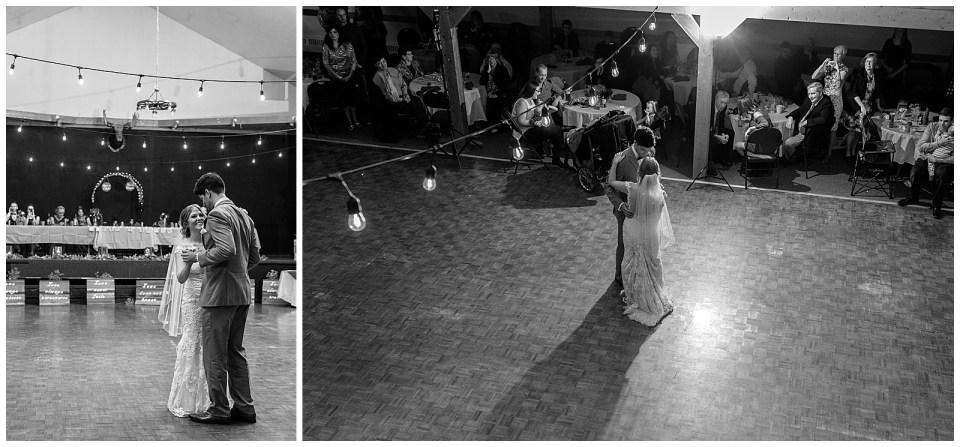 Ponoka Moose Hall Wedding_0167.jpg