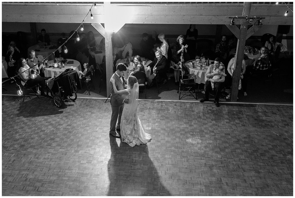 Ponoka Moose Hall Wedding_0168.jpg