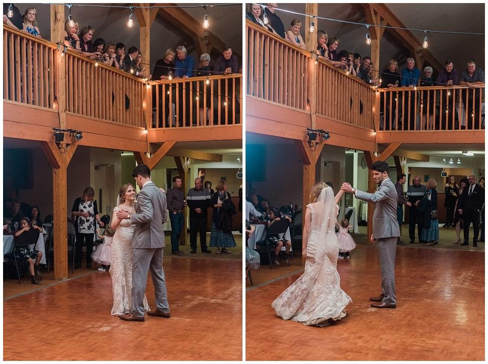Ponoka Moose Hall Wedding_0171.jpg