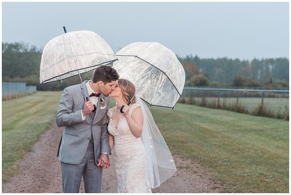 Ponoka Moose Hall Wedding_0186.jpg