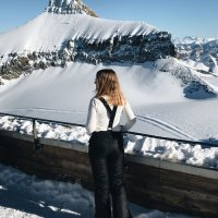 Les indispensables du dressing #11 spécial neige
