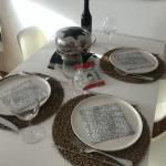 lucul-fondue-chinoise-mix