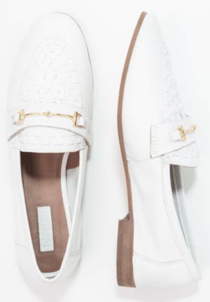 Loafers Topshop