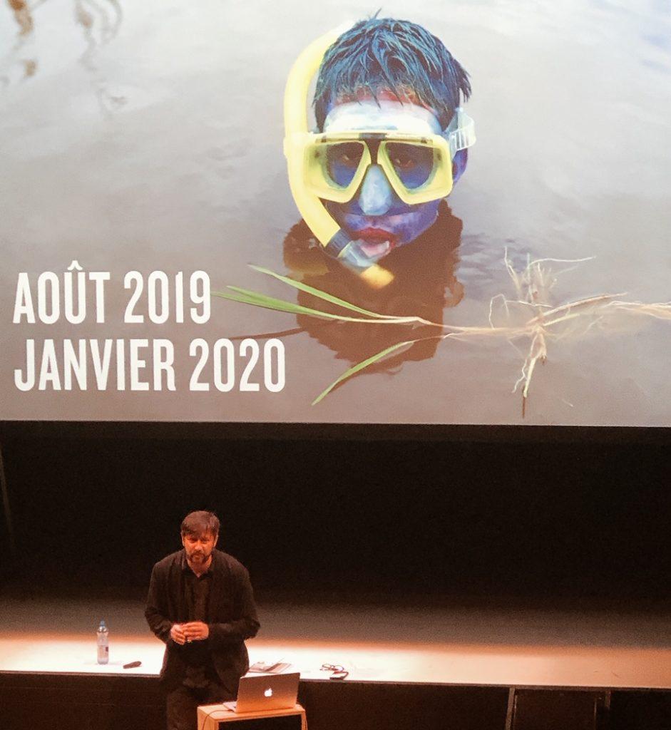 theatre-vidy-lausanne-saison 2019-2020