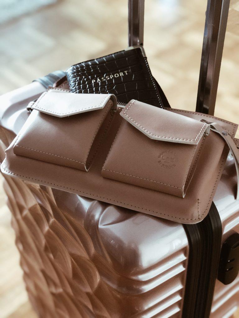 Belt bag Lnelondon