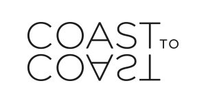 Coast to Coast Showbag Logo