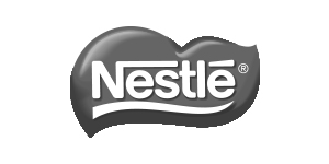 Nestle Showbags by Chicane Marketing