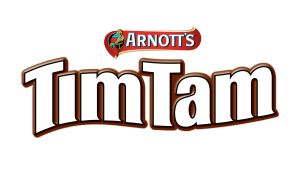 Arnott's Tim Tam Showbags Easter Show by Chicane Marketing