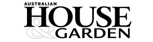 We are proud to partner with House & Garden at the Melbourne International Flower and Garden Show.