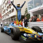 F1 Fernando Alonso O Melhor Piloto Desta Geracao Parte Iii Chicane Motores