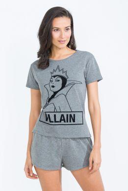 Pijama Maléfica 22,99€ Women' Secret