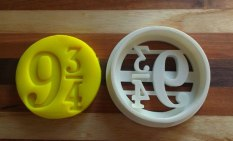 harry-potter-themed-cookie-cutters-14