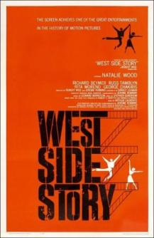west_side_story-cine