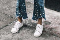 street_style_new_york_fashion_week_febrero_2017__436045870_1200x-810x540