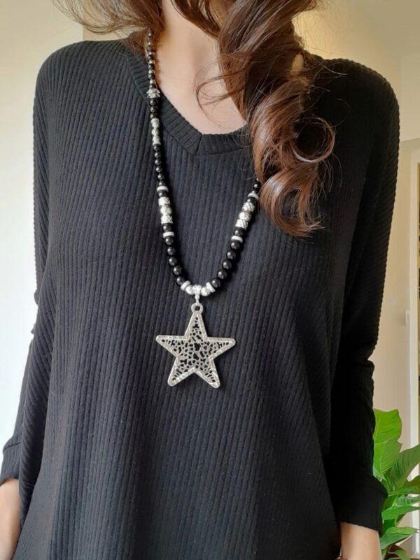 Collar Priscila