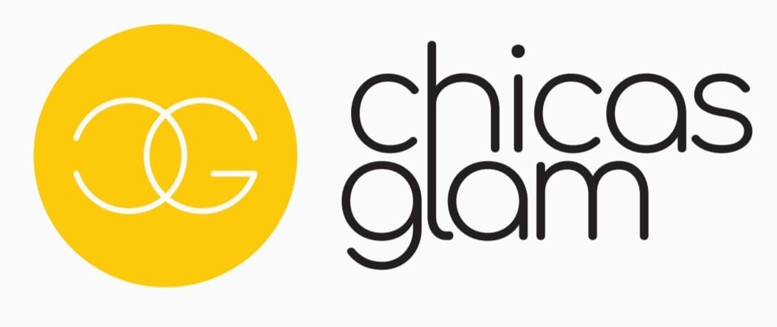 Chicas Glam