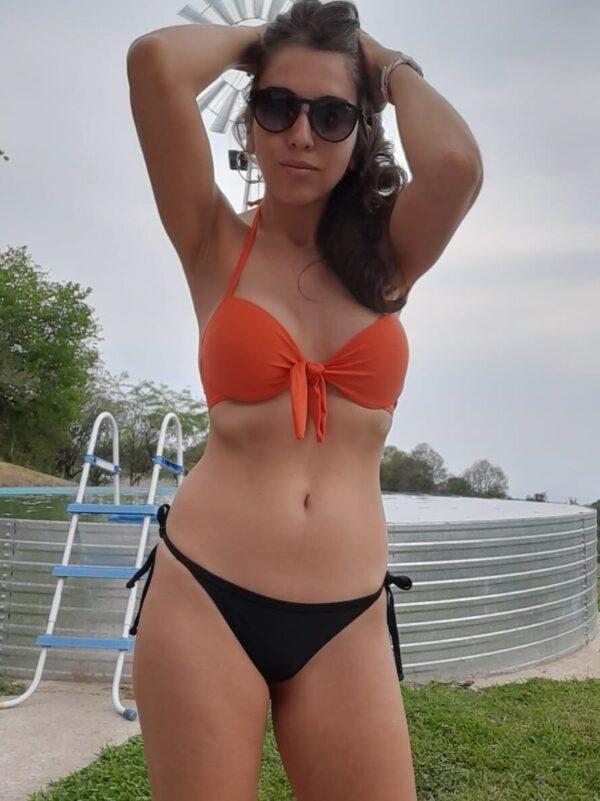 Bikini Tini