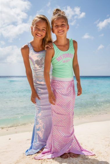 Shade Critters Kids Beachwear Photo Chicas Productions Curacao 09