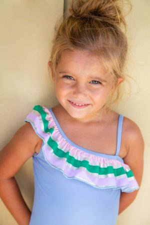 Shade Critters Kids Beachwear Photo Chicas Productions Curacao 11