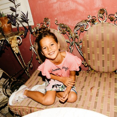 kids fashion photography curacao