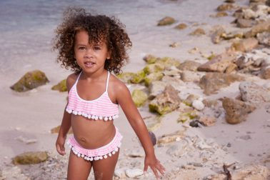 Sunuva Kids Fashion Shoot Chicas Productions Caribbean