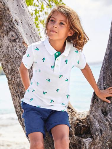 boys summer fashion beach curacao