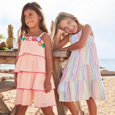 young girls summer fashion mini boden chicas productions kids casting