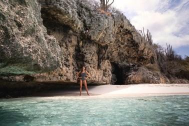 Campaign Curacao
