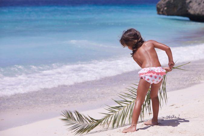 Sunuva S19 Kids Fashion Shoot Chicas Productions Caribbean