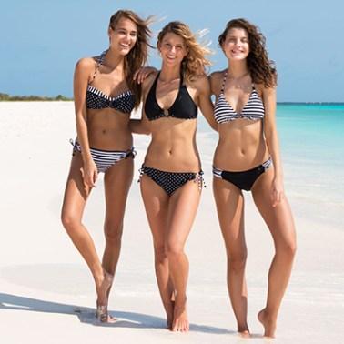 beachwear-campaign-klein-curacao
