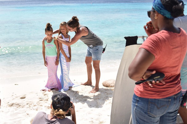 behind-the-schenes-kids-casting-curacao