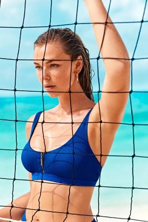 hunkemoller preswim beachwear swimwear chicas productions curacao 02