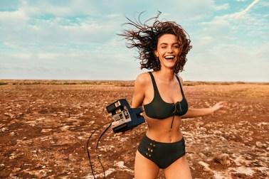hunkemoller preswim beachwear swimwear chicas productions curacao 14 car models dessert